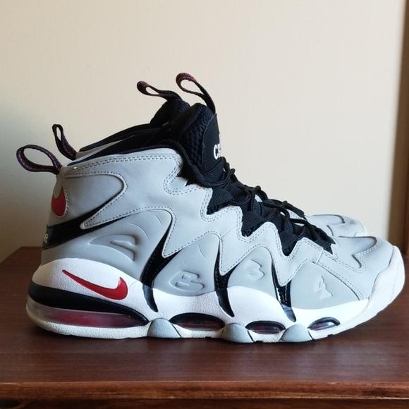 Nike Shoes   Nike Air Max Cb34 Sz